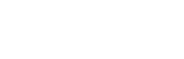 Applied Payroll Solutions